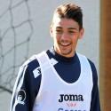 Federico Barba (foto Empoli F.C.)