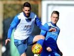 """Empoli Calcio Il Tirreno: """"Se arriva Dimarco può partire Luca Bittante"""""""