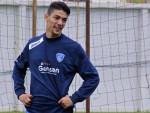 Empoli Calcio Due club spagnoli sulle tracce di Federico Barba: l'Empoli lo valuta tra i 3 e i 4 milioni