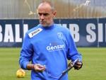 Empoli Calcio Ufficiale, è Giovanni Martusciello il nuovo tecnico dell'Empoli: domani la presentazione