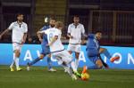 Empoli Calcio Contro la Lazio si chiude la 'settimana di fuoco' dell'Empoli: all'Olimpico si cercano delle risposte dopo il ko con l'Inter