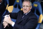 """Empoli Calcio Empoli-Udinese, il tecnico Delneri: """"Abbiamo steccato completamente la gara, dovevamo creare di più"""""""