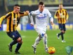 """Empoli Calcio Lazio e Stoke City chiedono informazioni per Marcel Buchel, ma Carli smentisce: """"Nessun contatto"""""""