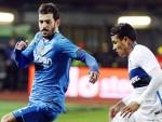 Empoli Calcio Duello meneghino per Riccardo Saponara: anche l'Inter vuol provare a inserirsi nella trattativa
