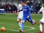 Empoli Calcio Il Liverpool rompe gli indugi: offerti 12 milioni di sterline all'Udinese per Zielinski
