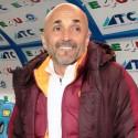 Luciano Spalletti (foto Empolichannel.it)