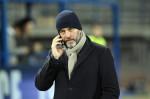 """Empoli Calcio Tmw: """"Prove di rinnovo tra l'Empoli e Marcello Carli. Il diesse può restare in azzurro"""""""