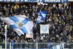 Empoli Calcio La campagna abbonamenti si chiude con 6200 tessere. Ma da martedì riparte la vendita