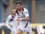 Empoli Calcio Federico Ceccherini del Livorno è l'ultima idea dell'Empoli per la difesa. Il difensore amaranto è la prima alternativa ad Ariaudo