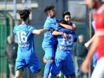 Empoli Calcio Oggi tocca alla Primavera: con la Juve ci sono in palio le semifinali. La diretta su Sportitalia