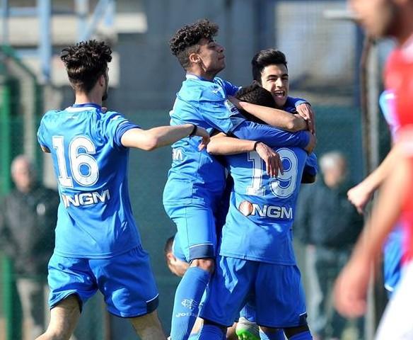 foto Empoli FC