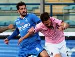 Empoli Calcio I bookmakers quotano la partenza di Saponara: il pronostico è in perfetto equilibrio