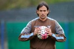 """Empoli Calcio Lazio-Empoli, Simone Inzaghi commenta la vittoria: """"Abbiamo vinto una gara importantissima, nel secondo tempo ci siamo abbassati troppo"""""""