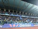 Empoli Calcio Castellani esaurito per la sfida con la Juventus: già venduti 10000 biglietti