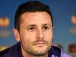 Empoli Calcio Ecco chi è Manuel Pasqual, ex capitano della Fiorentina che vestirà la maglia dell'Empoli