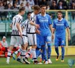 Empoli Calcio Amarezza Primavera: l'Empoli perde 4-2 con la Juventus e dice addio al sogno scudetto