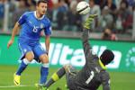 Empoli Calcio Retroscena Pasqual, potrebbe aver ricevuto l'offerta di un futuro in società