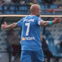 Massimo Maccarone (foto empolichannel.it)