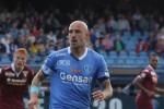 Empoli Calcio Empoli e Gensan ancora avanti insieme: rinnovato l'accordo col main sponsor