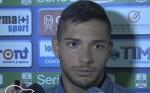 Empoli Calcio L'agente di Caprari incontra la Juventus: segnali positivi, può finire in bianconero e poi a Empoli