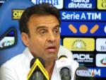 """Empoli Calcio Palermo-Empoli, il presidente Corsi: """"Retrocessione meritata, ripartiremo da una squadra giovane e battagliera"""""""