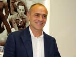 """Empoli Calcio Il sindaco di Ischia fa i complimenti a Martusciello: """"Il suo incarico ci fa onore"""""""