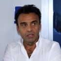 Fabrizio Corsi, presidente dell'Empoli (foto Empolichannel.it)
