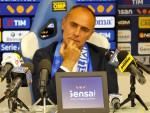 """Empoli Calcio L'Empoli si schiera coi terremotati. Martusciello: """"Faremo la nostra parte"""""""