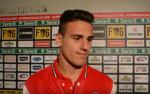 Empoli Calcio Un altro giocatore del Pescara nel mirino dell'Empoli: è Valerio Verre, il cui cartellino è dell'Udinese