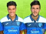 Empoli Calcio Picchi e Borghini convocati dall'Italia per l'Europeo Under 19
