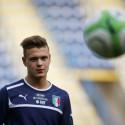 Federico+Dimarco+Italy+v+England+-dVkC5XQwTNl