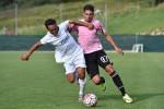 Empoli Calcio Il Palermo prova a mettersi in mezzo per Dimarco: se salta l'obiettivo diventa Pezzella