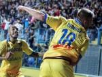 Empoli Calcio L'Empoli torna su Dionisi: il giocatore era stato accostato agli azzurri anche in estate