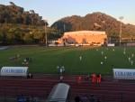 Empoli Calcio CRONACA LIVE – Empoli in campo a Montelupo per la terza amichevole. Il primo tempo finisce 3-0. Segui e commenta il Live Blog