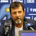 Marcello Carli (foto gonews.it - empolichannel.it)