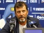 """Empoli Calcio Carli: """"Paredes piace, ma non tornerà a Empoli"""". Eppure la Roma è pronta a mollarlo"""