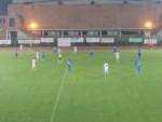 Empoli Calcio L'Empoli dilaga sul Montelupo in amichevole: finisce 12 a 0 per gli uomini di Martusciello