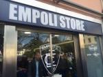 Empoli Calcio Thiam ospite all'Empoli Store: appuntamento venerdì alle 18,30 in piazza della Vittoria