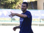 """Empoli Calcio Manuel Pasqual: """"Qui ci si diverte giocando e c'è grande qualità. Sensazioni molto positive"""""""