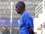 Empoli Calcio Barba, Cosic e Croce ancora ai box: a rischio la doppia amichevole con Lucchese e Montelupo