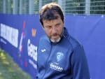 """Empoli Calcio Mercato, Carli chiude alla trattativa per Grassi e su El Kaddouri dice: """"Nessuna offerta da 650mila euro al Napoli"""""""