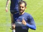 Empoli Calcio Donadoni chiede uno sforzo al Bologna: l'obiettivo si chiama Riccardo Saponara