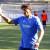 Mauro Marchisio (foto Empolichannel.it)