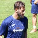 Levan Mchedlidze (foto Empolichannel.it)