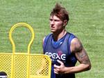 """Empoli Calcio UFFICIALE – Buchel in prestito al Verona: obbligo di riscatto """"al verificarsi di determinate condizioni"""""""