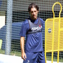 Daniele Croce (foto Empolichannel.it)