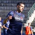 Manuel Pucciarelli (foto Empolichannel.it)