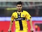 Empoli Calcio Ecco chi è Jose Mauri, il giovane centrocampista argentino in arrivo dal Milan