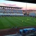 empoli_nantes_stadio_castellani