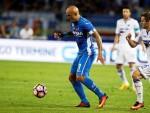 """Empoli Calcio Maccarone: """"L'arbitro ha esagerato, ma è stata colpa mia. Chiedo scusa ai tifosi e ai compagni"""""""